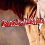 handels-auktion-shop