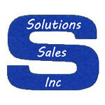 solutions.sales