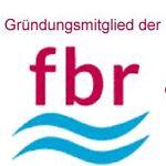 www.regenwasserfilter.online