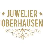 juwelier-oberhausen