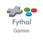 fythalgames
