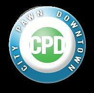 Pawn for Free at all City Pawn Locations