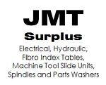 jmtsurplus