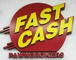 FastCashPawnbroker