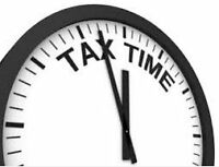 Styles Accounting and Tax Services