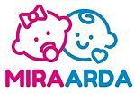 Miraarda's Baby Stuff
