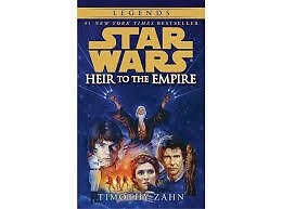 STAR WARS BOOK COLLECTION Kitchener / Waterloo Kitchener Area image 2
