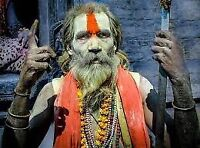 WORLD FAMOUS INDIAN ASTROLOGER & PSYHIC