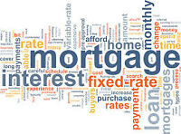 Mortgages, Mortgages, Debt Relief, Refinance,Finance