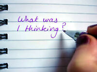 UNIVERSITY/PHD ESSAY WRITER - 4.0 GPA