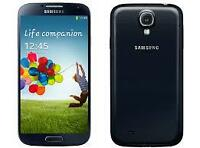 Samsung Galaxy S4, WIND Mobile. Condition 7.5/10 @ Mallysh's