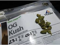***GRADE A KUSH AVAILABLE.RUSH FOR IT NOW****
