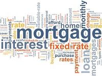 Can't Get Mortgage? - Low Rates & Low Deposits