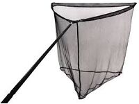 "Fox Warrior s 42"" net"