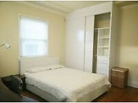 ROOMS FOR BENEFIT TENANTS ONLY- ALL BILLS INCLUDED