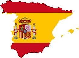 Spanish classes online (native Spanish teacher)