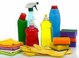 Vacate / Office Cleaners - All areas! Peppermint Grove Cottesloe Area Preview