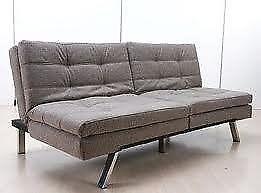 Debenhams acapulco sofa bed, good condition, smoke free home, no rips, very stylish sofa and bed