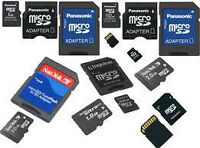 will buy sd cards new or used doesnt matter