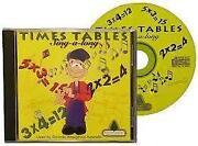 Maths CD