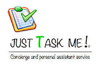 Personal Assistant ~ virtual or otherwise