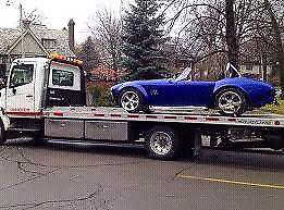 On remorque vos autos pour la scrap !! $CASH$ 438 763 3670