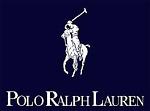 Polo Ralph Lauren Style