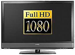 """40"""" Sony Bravia KDL-40W2000"""