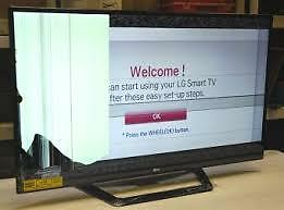 I Will Pay Top Dollar for Your Broken tv LED PLASMA LCD