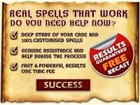 Mousa the African Spell Caster,Remove black magic, spiritual healer, Astrology, Psychic call MOUSA