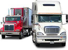 GTA AND ONTARIO  OWNER OPERATORS NEEDED $$$$ London Ontario image 1
