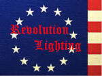 Revolution Lighting LLC