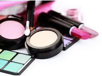 Avon Reps Required - Work From Home - Full & Part Time Vacancies