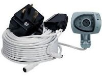 CCTV Security Camera System For Sale