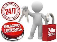 Locksmiths Manchester-07739036233- UPVC door lock broken, locks changed, locked keys in car no VAT !