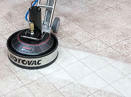 Carpet cleaning PICKUP AND DELIVERY / GROUT Cleaning