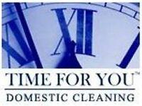 Cleaner Wanted-Langenhoe