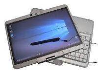 HP Elitebook 2760p Notebook/Laptop