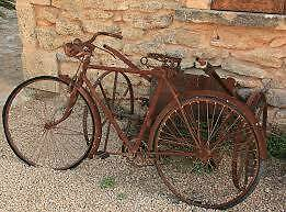 - Wanted: Unwanted Bikes Bicycles Message Now For Free Collection -