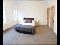 Nice large range of rooms available