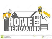 AFFORDABLE RENOVATIONS 749-1585