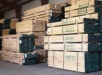 Morning & Afternoon Jobs Available in Lumber Compnay Etobicoke