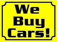 SCRAP CARS VANS TRUCKS WANTED MOT FAILURE NON RUNNER NO MOT NO LOG BOOK NO KEYS CASH PAID BERKSHIRE