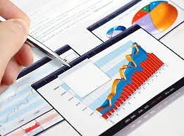 Financial Modelling & Business Case Development for Acquisitions, Start ups, Prop Refurbs/New Builds