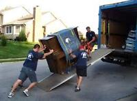 HEAVY EQUIPMENT, RESTAURANT, POOL TABLE, HOT TUBS, PIANO MOVERS