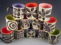 POTTERY ARTISTS Wanted for established Christmas Market - Nov 14