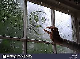 Condensation in properties , Free advice prevent dampness- Mould Virginia Brisbane North East Preview