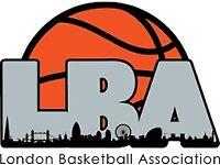 Volunteer Sports Graphic Designer