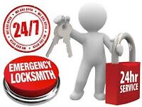Locksmiths Manchester-07739036233-Locked keys in car, upvc door jammed won't open, locks changed