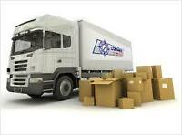 LAST MINUTE MOVERS FROM $75/HR LICENSED, INSURED @ 226-444-0331
